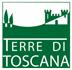 Terre-di-Toscana.com